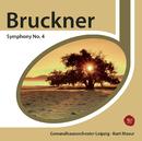 Bruckner: Symphony No. 4/Kurt Masur