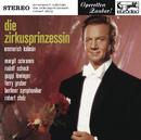 Kálmán: Die Zirkusprinzessin (Highlights)/Robert Stolz