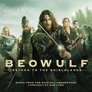 Beowulf (Original Television Soundtrack)/Rob Lane
