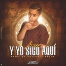 Y Yo Sigo Aqui/Aizee