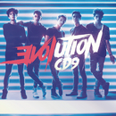 EVOLUTION/CD9