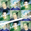 Cinta Adalah (Previously Unreleased)/TheOvertunes