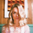 Real Love (As I Am Remix)/Florrie