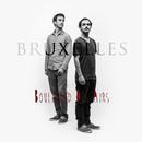 Bruxelles/Boulevard des airs