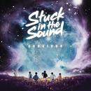 Survivor/Stuck in the Sound