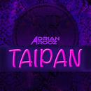 Taipan/Adrian Rooz