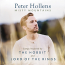 Misty Mountains: Songs Inspired by The Hobbit and Lord of the Rings/Peter Hollens