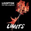 Limits/Looptok