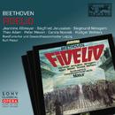 Beethoven: Fidelio, Op. 72/Kurt Masur