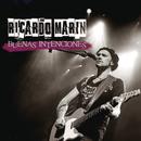 Buenas Intenciones. En Directo (Versión Audio)/Ricardo Marín
