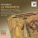 Meyerbeer: Le prophète/Henry Lewis