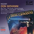 Mozart: Don Giovanni, K. 527/Rafael Kubelik