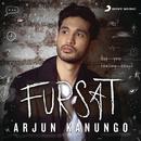 Fursat/Arjun Kanungo
