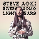 Light Years (Remixes) feat.Rivers Cuomo/Steve Aoki