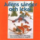 Julens sånger och lekar/Barnkören