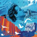 Viajero/Arthur Hanlon