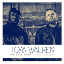 Sun Goes Down feat.Kojey Radical/Tom Walker
