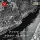 Smetana: Ma Vlast/Nikolaus Harnoncourt