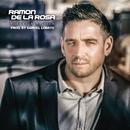 Vuelve a Mi Vida/Ramon De La Rosa