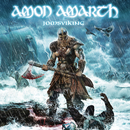 Jomsviking/Amon Amarth