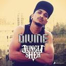 Jungli Sher/DIVINE
