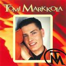 Tomi Markkola/Tomi Markkola