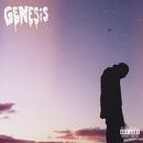 Dapper feat.Anderson .Paak/Domo Genesis