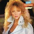Letterock/Lisa Hartman