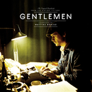 Gentlemen (Original Motion Picture Soundtrack)/Mattias Bärjed
