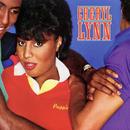 Preppie (Expanded Edition)/Cheryl Lynn