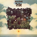 Tribe/Horacee Arnold