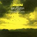 Duster/The Gary Burton Quartet