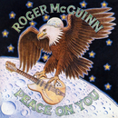 Peace On You/Roger McGuinn
