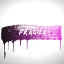 Fragile/Kygo & Labrinth