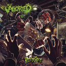 Retrogore/Aborted