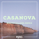Casanova (Bootycallers Remix) (Radio Edit)/Palm Trees