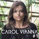 #1/Carol Vianna