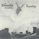 Runoilija/Sir Elwoodin vieraskirja