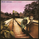 City Limit (Expanded Edition)/Billy Ocean