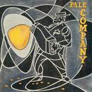 Pale Company/Pale Company