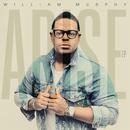 Arise - EP/William Murphy