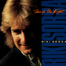 This Is the Night/Riki Sorsa