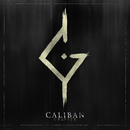 Gravity/Caliban