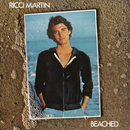 Beached (Expanded Edition)/Ricci Martin