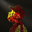 Go (Gas) feat.Wiz Khalifa,Juicy J,Tyler, The Creator/Domo Genesis