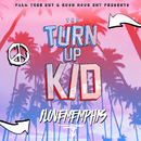 The TurnUp Kid - EP/iLoveMemphis