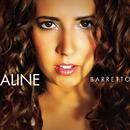 Aline Barr/Aline Barr