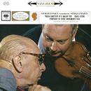 Stravinsky: Concerto in D & Symphony in 3 Movements/Igor Stravinsky