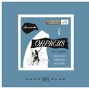 Stravinsky: Orpheus & Mass/Igor Stravinsky