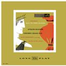 """Stravinsky: Apollon musagète - Concerto in D Major """"Basle Concerto""""/Igor Stravinsky"""